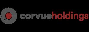 corvue holdings